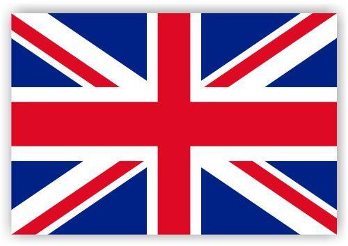 bandiera-wifi-eng