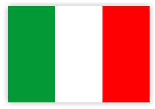 bandiera-wifi-ita
