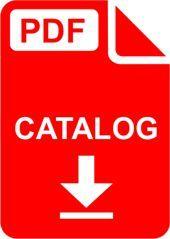 PDF Catalogo ENG