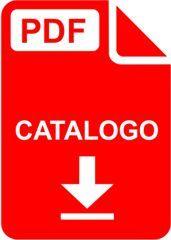 PDF-Logo-Catalogo-ITA