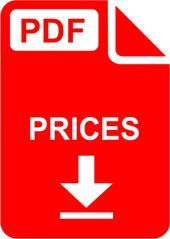PDF-Listino-Prezzi-ENG