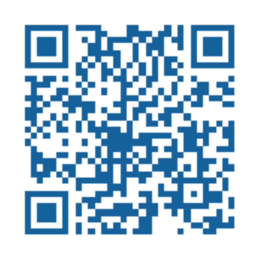 QR Code AppStore ENG