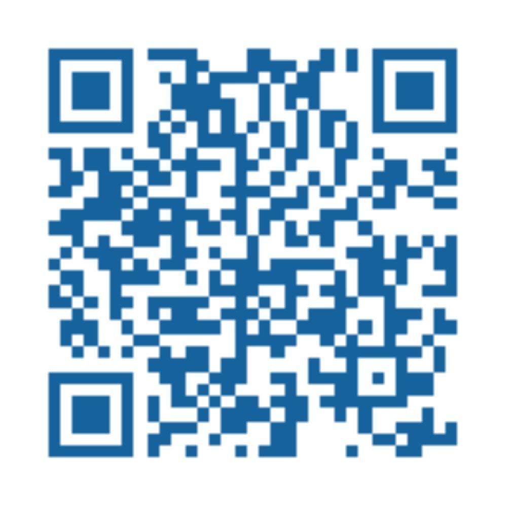 QR Code AppStore ITA