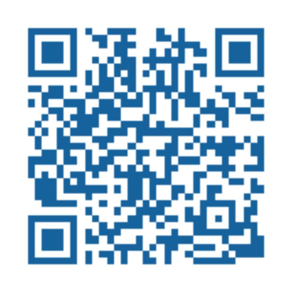 QR Code GooglePlay ITA