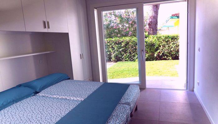 Villa LISA 952
