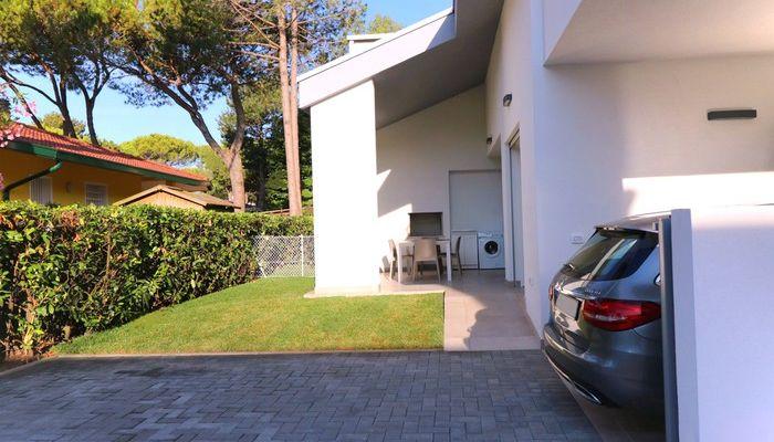 Villa LISA 958