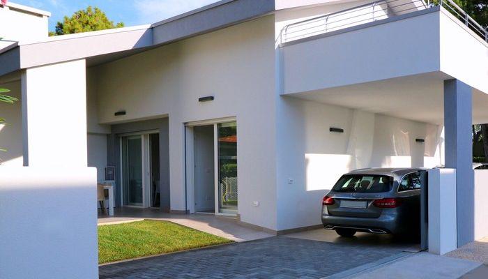 Villa LISA 961