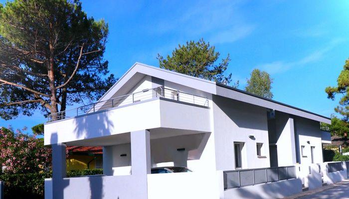 Villa LISA 967