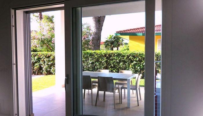 Villa LISA 969